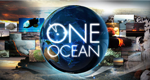 Unsere Ozeane – Bild: CBC
