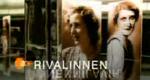 Rivalinnen – Bild: ZDF