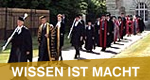 Wissen ist Macht – Bild: ZDF/Vidicom