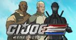 G.I. Joe: Renegades – Bild: Hub Television Networks, LLC.