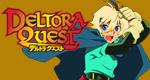 Deltora Quest – Bild: Hub Television Networks, LLC.