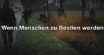 Das Böse nebenan – Wenn Menschen zu Bestien werden – Bild: Spiegel TV