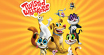 The Twisted Whiskers Show – Bild: American Greetings Properties/Moonscoop/DQ Entertainment