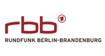 Berliner Legenden – Bild: RBB