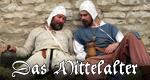 Das Mittelalter – Die SAT.1 Dokureihe – Bild: Sat.1