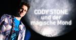 Cody Stone und der magische Mond – Bild: Super RTL