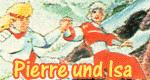 Pierre & Isa