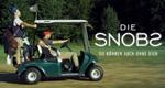 Die Snobs – Bild: 3min
