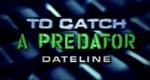 To Catch a Predator – Bild: NBC Universal