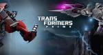 Transformers Prime – Bild: Hub Television Networks, LLC