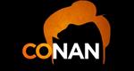 Conan – Bild: TBS