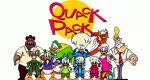 Quack Pack – Bild: Disney