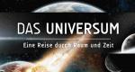Das Universum - Eine Reise durch Raum und Zeit – Bild: Discovery Communications, LLC