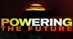 Energie der Zukunft – Bild: Discovery Communications, LLC