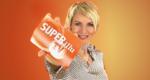 Super Illu TV – Bild: mdr