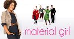 Material Girl – Bild: BBC