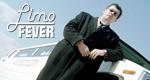Limo Fever – Mit Stil zum Ziel – Bild: Sky