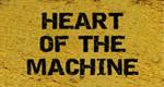 Im Herzen der Maschine – Bild: Discovery Communications, LLC