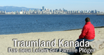 Traumland Kanada – Bild: SWR/HR/Monika Birk
