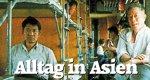 Alltag in Asien