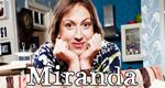 Miranda – Bild: BBC