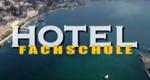 Hotelfachschule – Bild: SF DRS