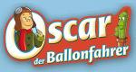 Oscar, der Ballonfahrer – Bild: KI.KA