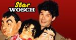 Star Wosch