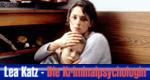 Lea Katz - Die Kriminalpsychologin – Bild: ZDF