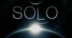 SOLO - The Series – Bild: Rocket Munkee Productions