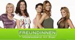 Freundinnen - Mädelsabend mit Biss! – Bild: Sixx