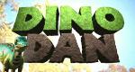 Dino Dan – Bild: Sinking Ship Entertainment