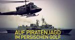 Auf Piratenjagd im Persischen Golf – Bild: NGC-UK Partnership