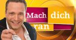 Mach dich ran – Bild: MITTELDEUTSCHER RUNDFUNK / Martin Jehnichen