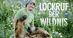 Lockruf der Wildnis – Bild: National Geographic Channel