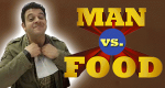 Man vs. Food – Bild: DMAX/Travel Channel