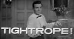 Tightrope!
