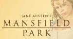 Jane Austen: Mansfield Park – Bild: itv