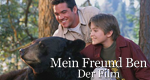 Mein Freund Ben - Der Film – Bild: FIC 2009