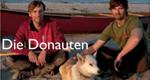 Die Donauten – Bild: ZDF/Monsta Movies/Sabine Streckhardt