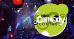 NDR Comedy Contest – Bild: NDR