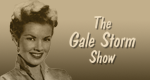 The Gale Storm Show