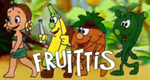 The Fruities – Bild: D'Ocon Films