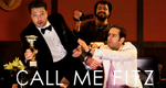 Call Me Fitz – Bild: Entertainment One