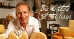 Die köstliche Welt des Käses – Bild: RTL Living