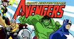 Die Avengers - Die mächtigsten Helden der Welt – Bild: Disney/Marvel