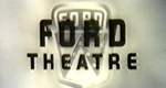 The Ford Theatre Hour