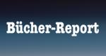 Bücher-Report