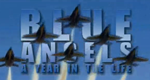 Blue Angels – Loopings in Perfektion – Bild: Discovery Communications, LLC