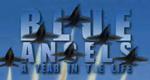 Blue Angels – Loopings in Perfektion – Bild: Discovery Communications, LLC